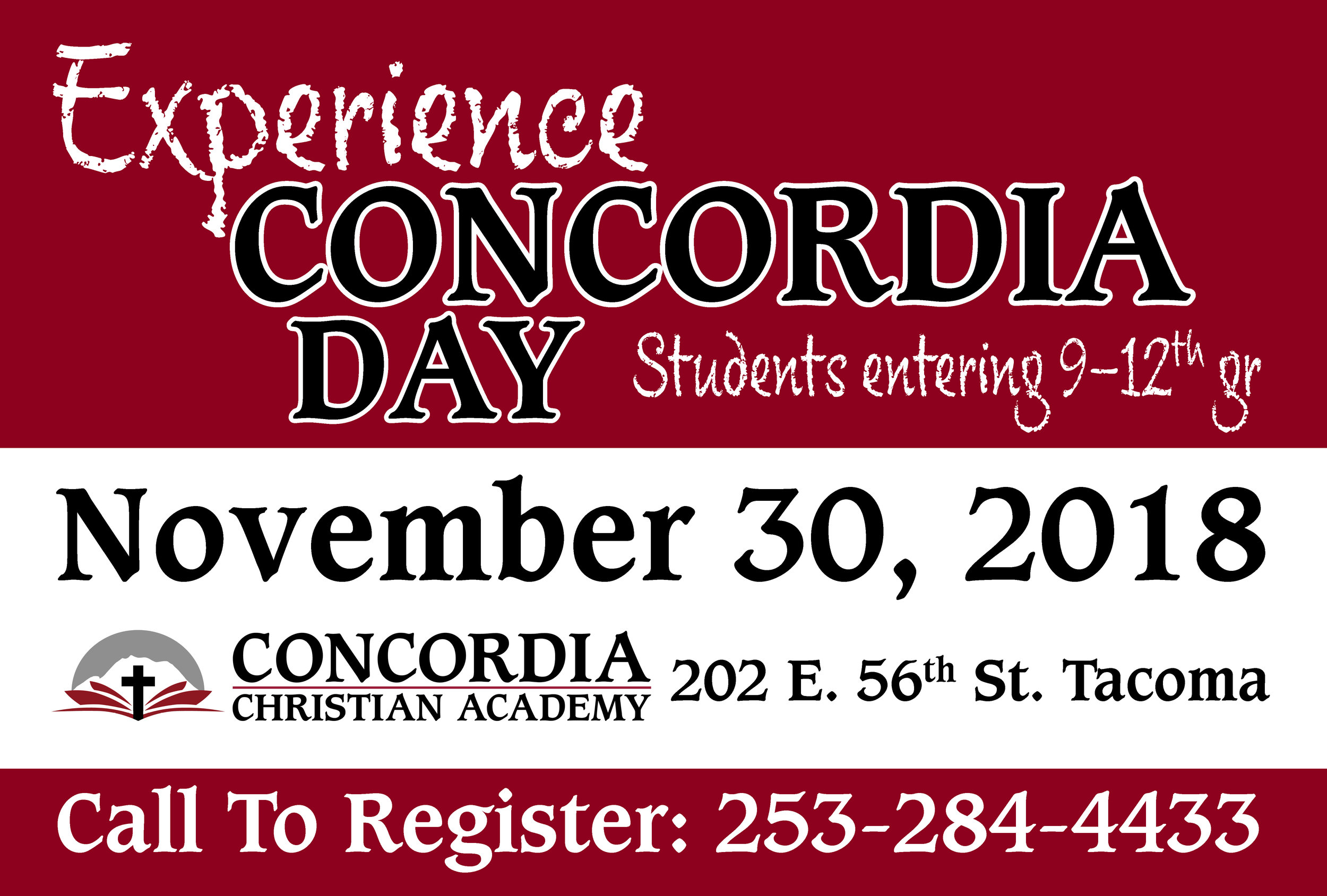Concordia Day 11-30.jpg