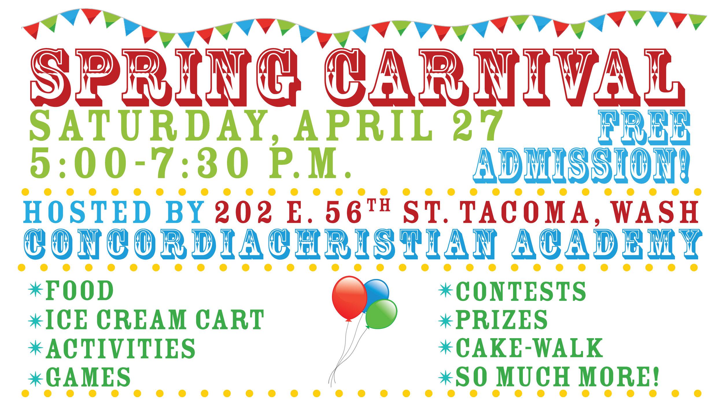 1920X1080 2019 Spring Carnival.jpg