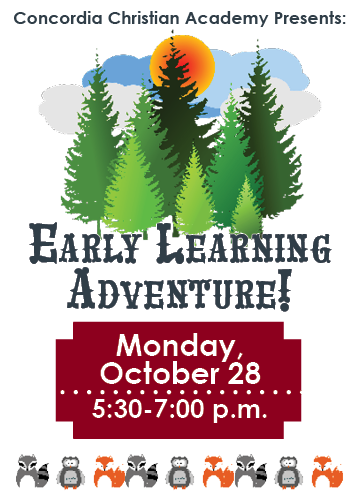 Early Learning Adventure Evening Flier.png