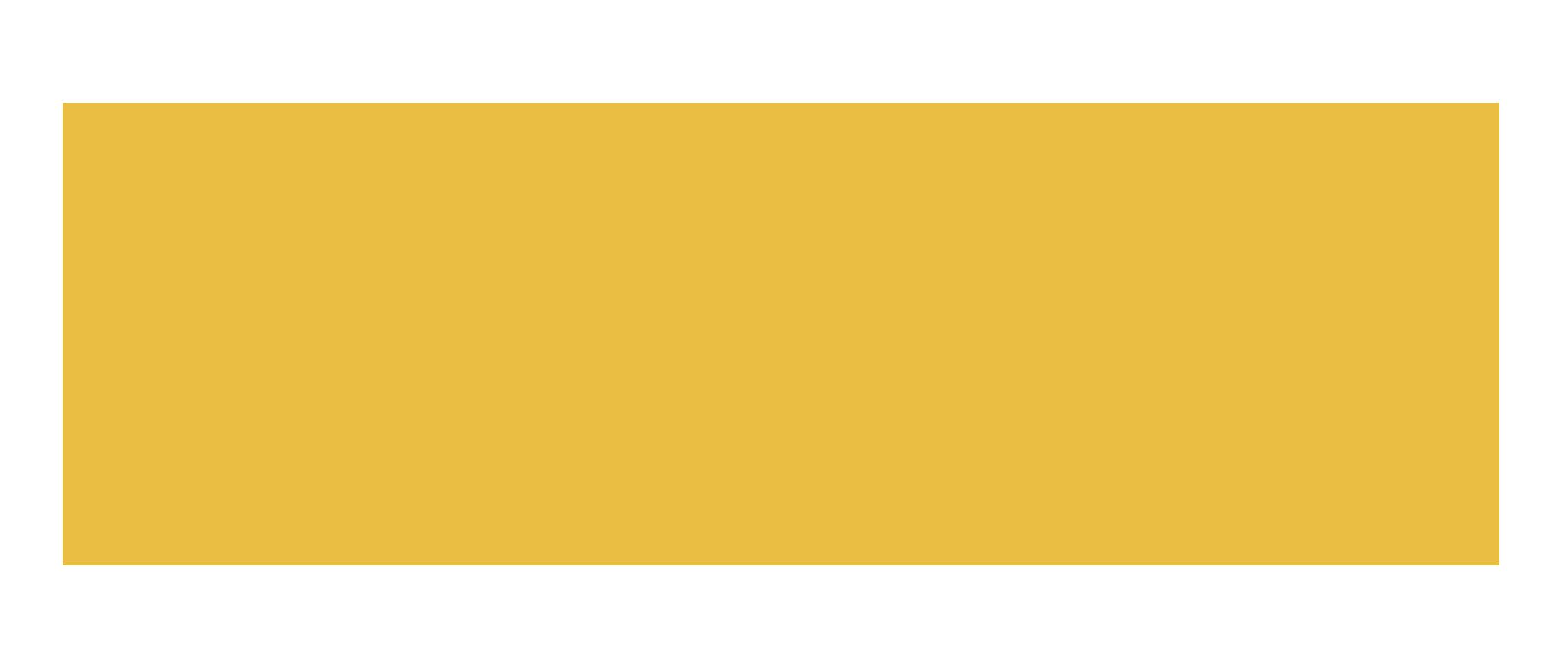 CSB-Logo-2.png
