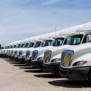 "<p>What autonomy means for fleet managers and maintenance<a href=https://bit.ly/2JNsPzR target=""_blank"">March 27, 2019 →</a></p>"