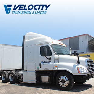 "<p>Velocity Truck Rental & Leasing (VTRL)<a href=https://www.platformscience.com/vvg target=""_blank"">Read more →</a></p>"