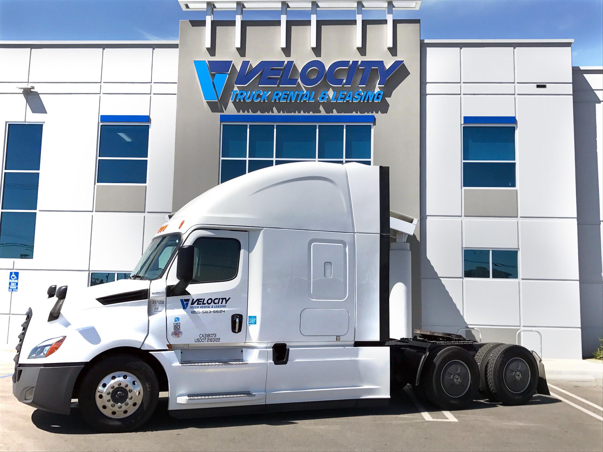 VTRL Truck.JPG