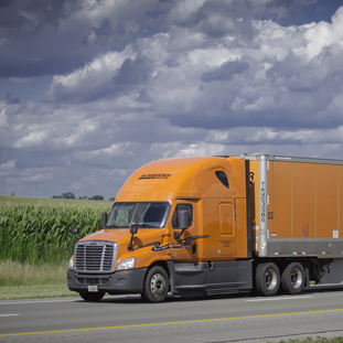 "<p>Schneider National selects Platform Science for next-gen ELD, telematics solution <br><a href=https://bit.ly/2k8ExZO target=""_blank"">Sept 10, 2019 →</a></p>"