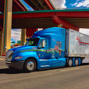 "<p>Mesilla Valley Transportation Chooses Platform Science as Comprehensive Solution<a href=https://bit.ly/2Ifmr1d target=""_blank"">Oct 3, 2019 →</a></p>"