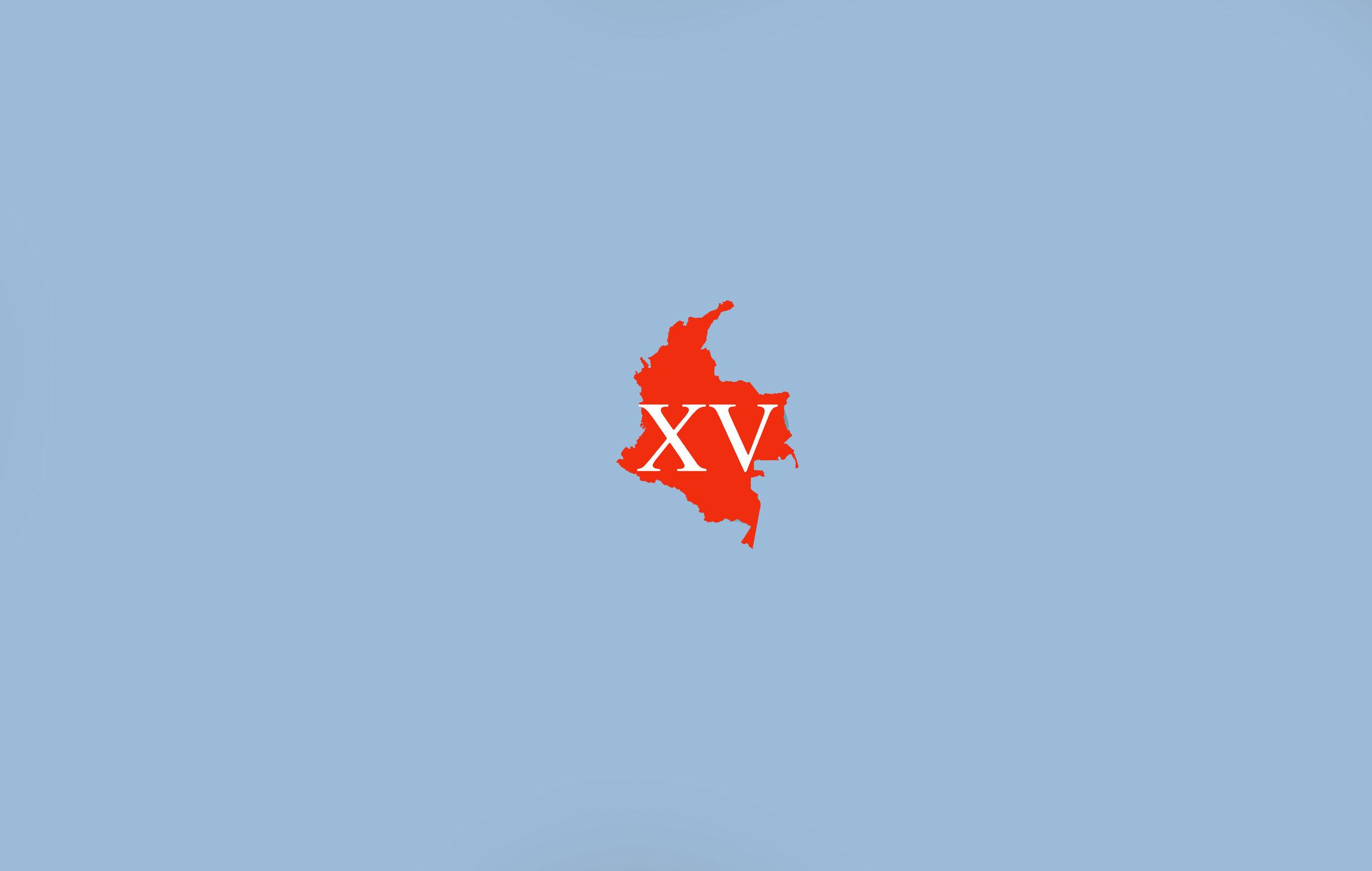 XV.jpg