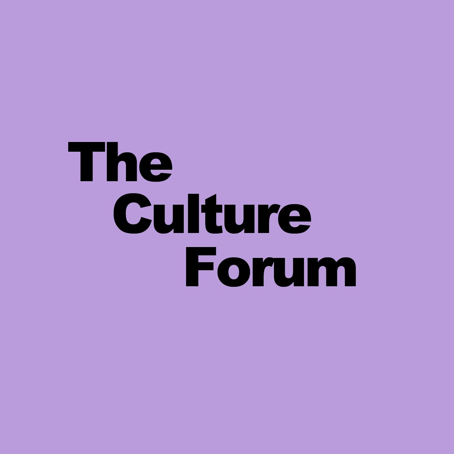 TheCultureForum.jpg