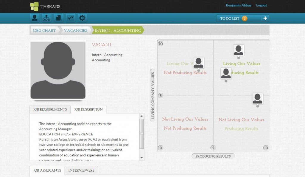 Interviewing-for-Culture-Fit-Threads-Culture-Review-Software-Screenshot-1024x596.jpg