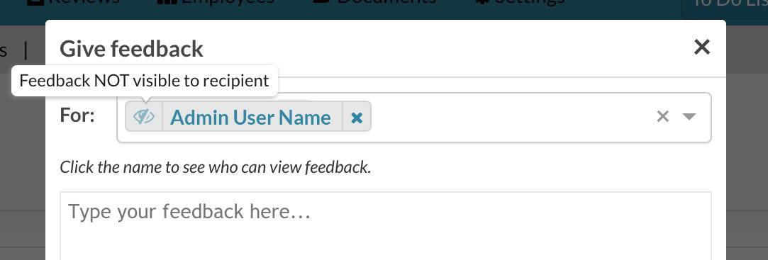 feedbacknotvisable.jpg