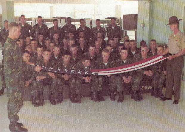 Threads-Marine-Corps-Culture-Executive-Coaching-Organizational-Culture.png