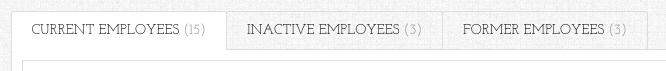 EmployeeTabs.jpg