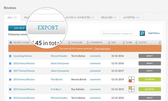 Export_btn.jpg