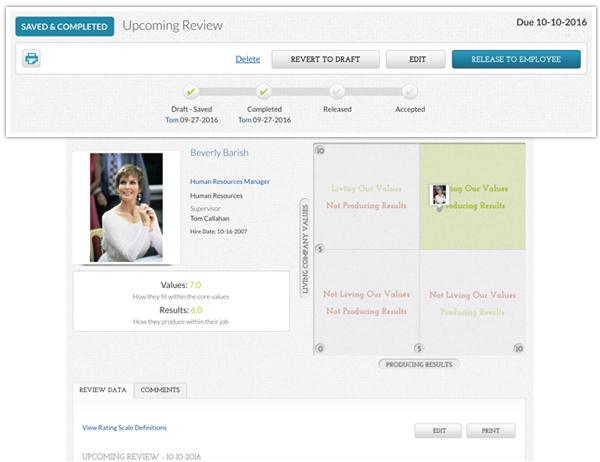 ReviewProgress.jpg