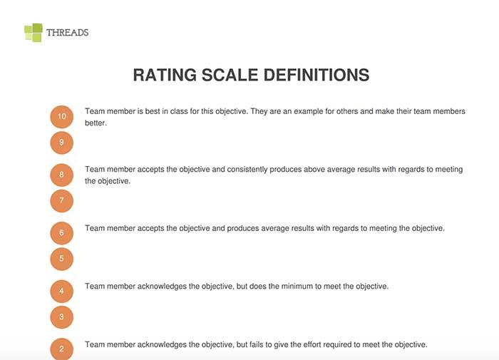 RatingScalePDF.jpg
