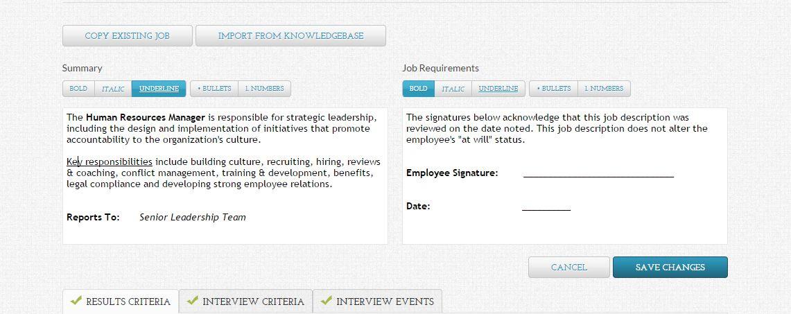 Editing-Options-for-Job-Description-Text-Threads-Culture.jpg