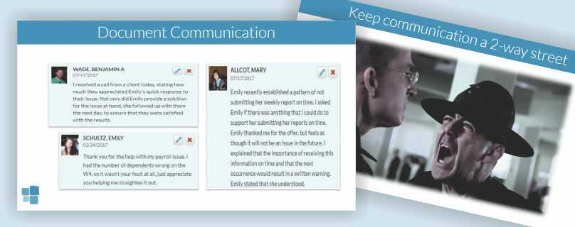 CommunicatingFromYourCore.jpg