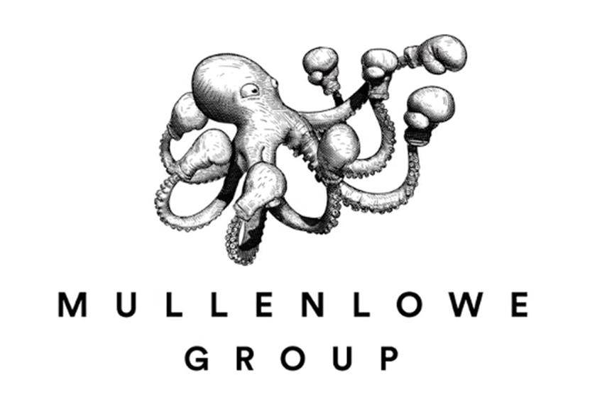 Mullenlowe logo.png