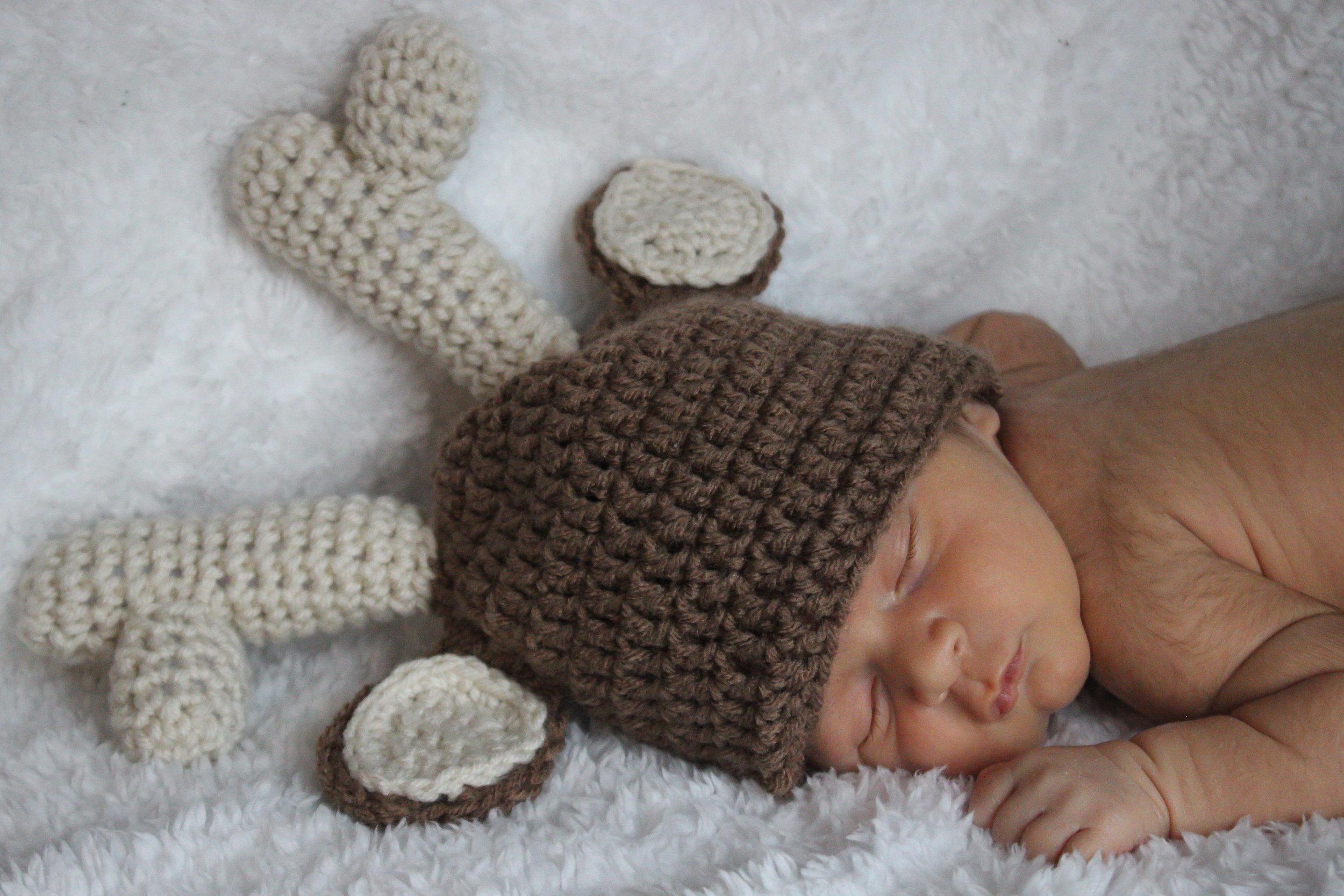 Wyatt Newborn-22.jpg