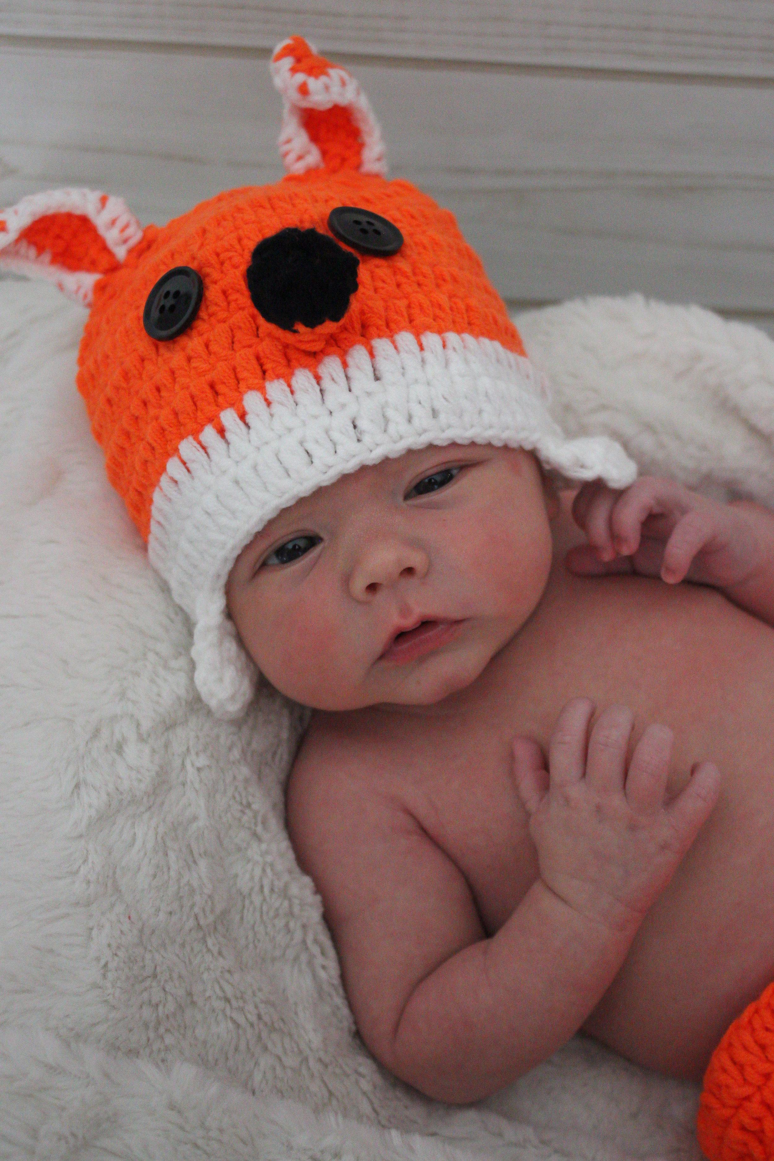 Greyam Newborn-6.jpg