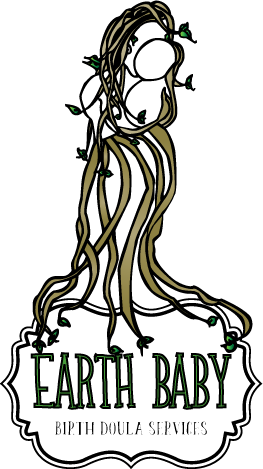 Earth-Baby.png
