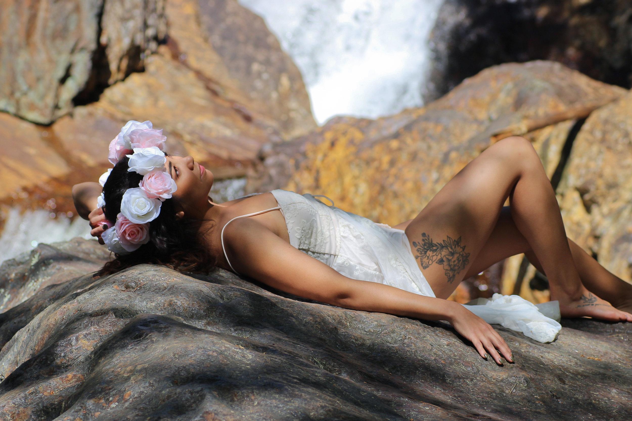 Smalls Falls Goddess-151.jpg