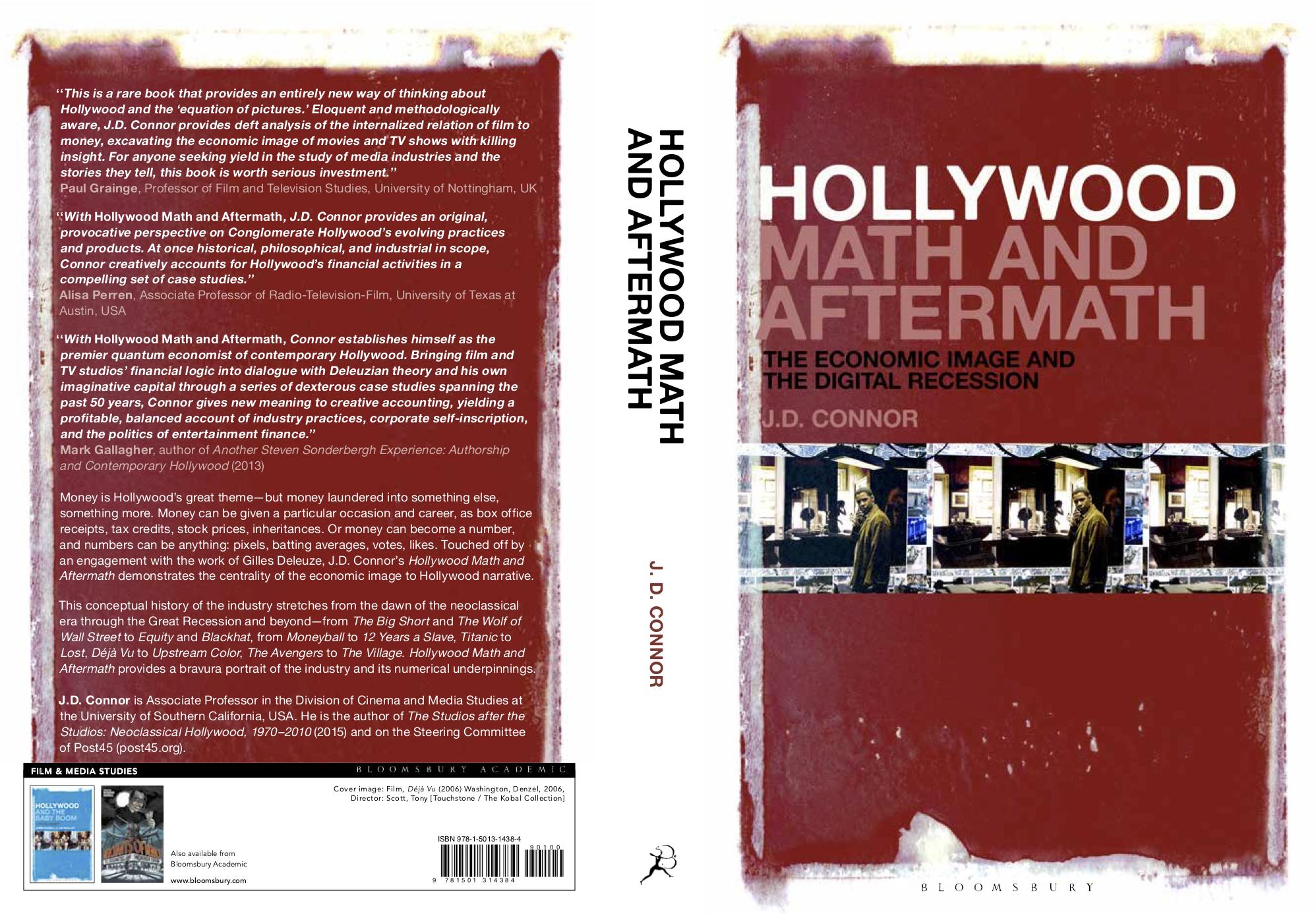 Hollywood Math AW4.png