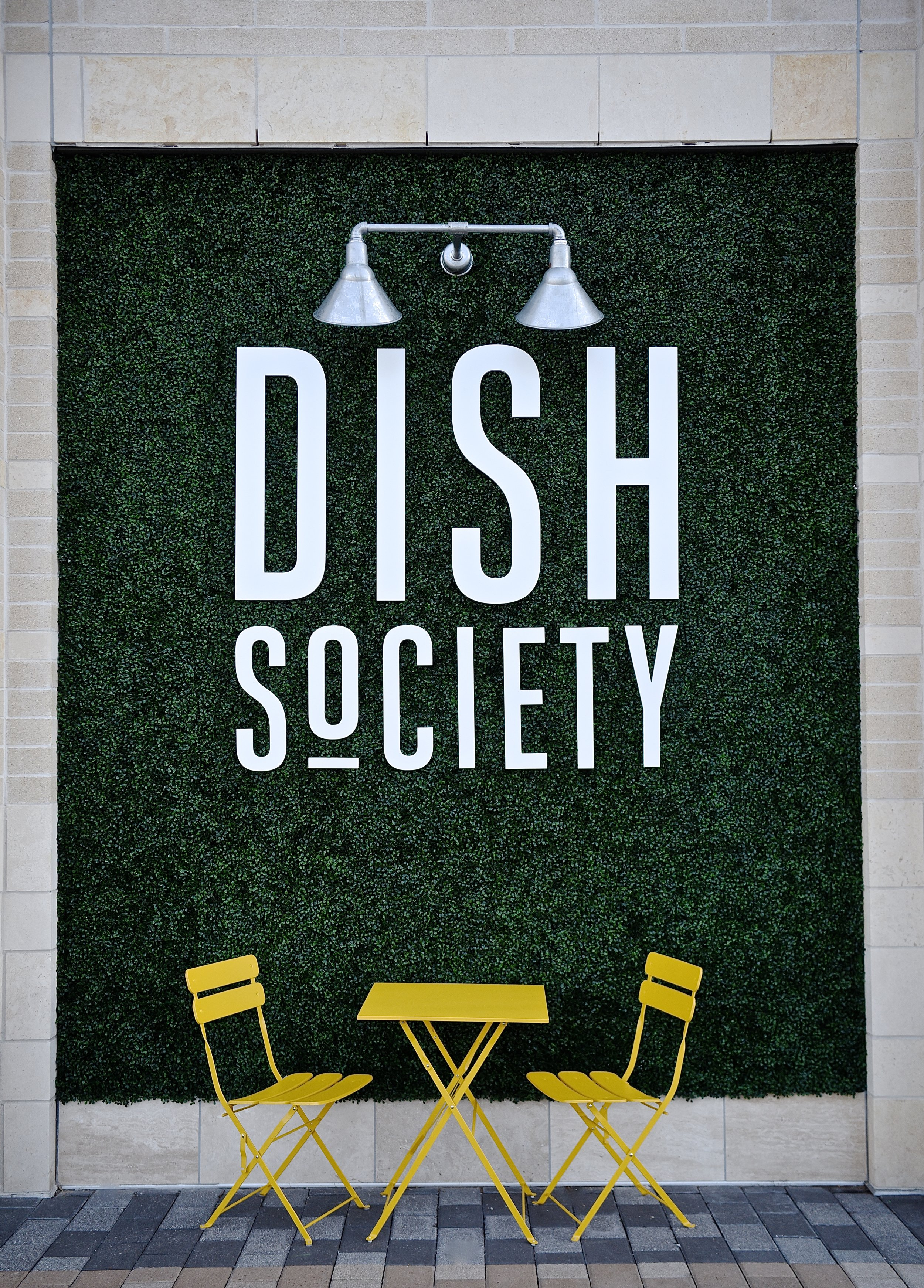 Dish Society Memorial Sign by Kimberly Park (1).jpg