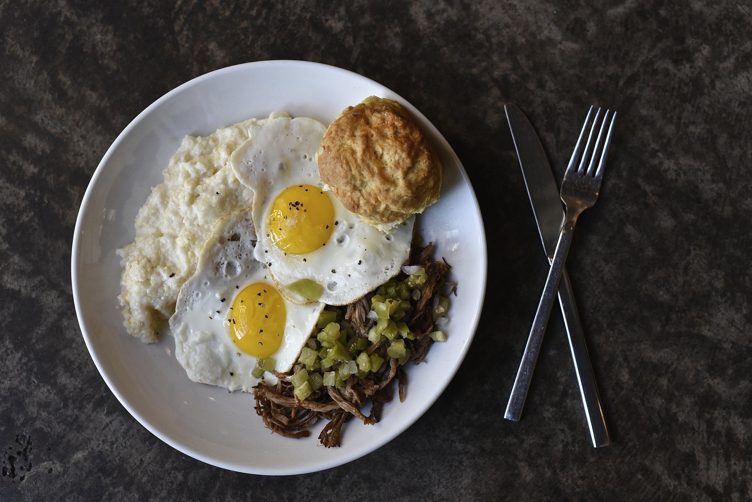 Dish-Brisket and Eggs, Kimberly Park.jpg
