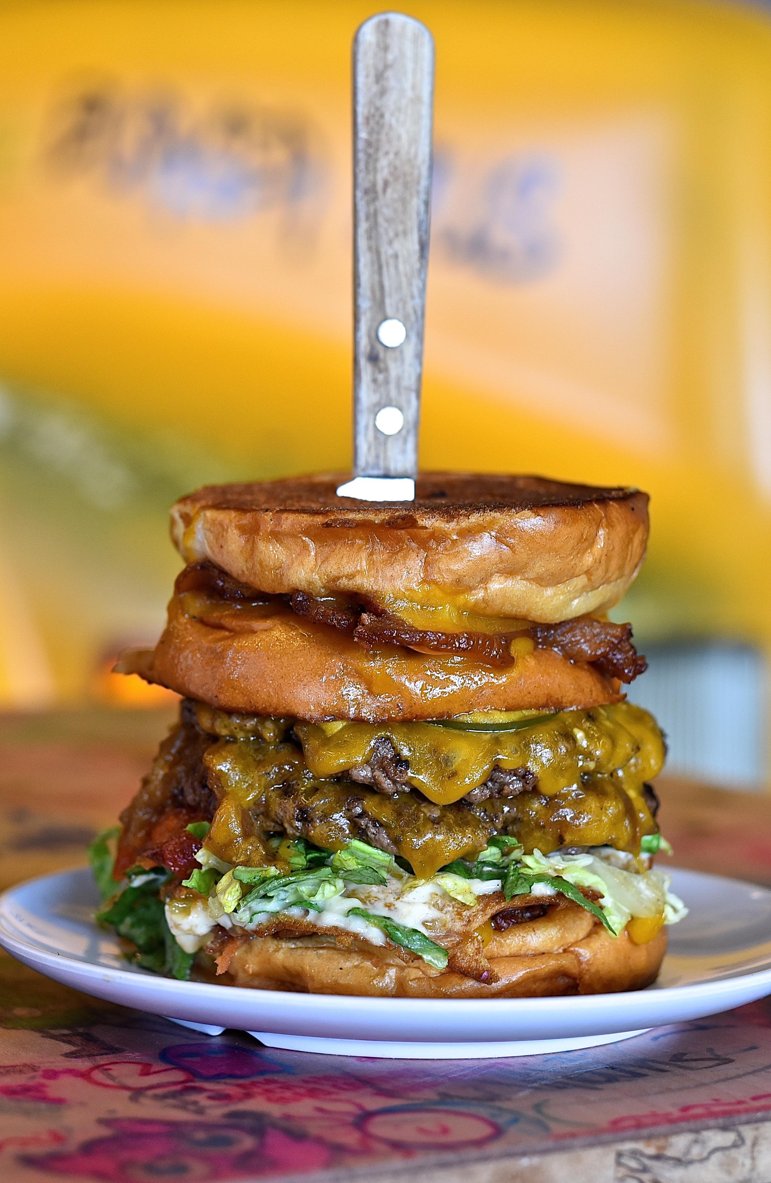 Detention Burger, Kimberly Park (1).JPG