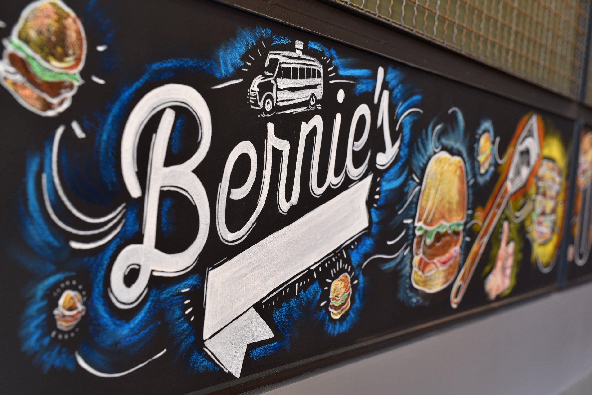Bernies Chalk Art-LaCenterra-KP.JPG