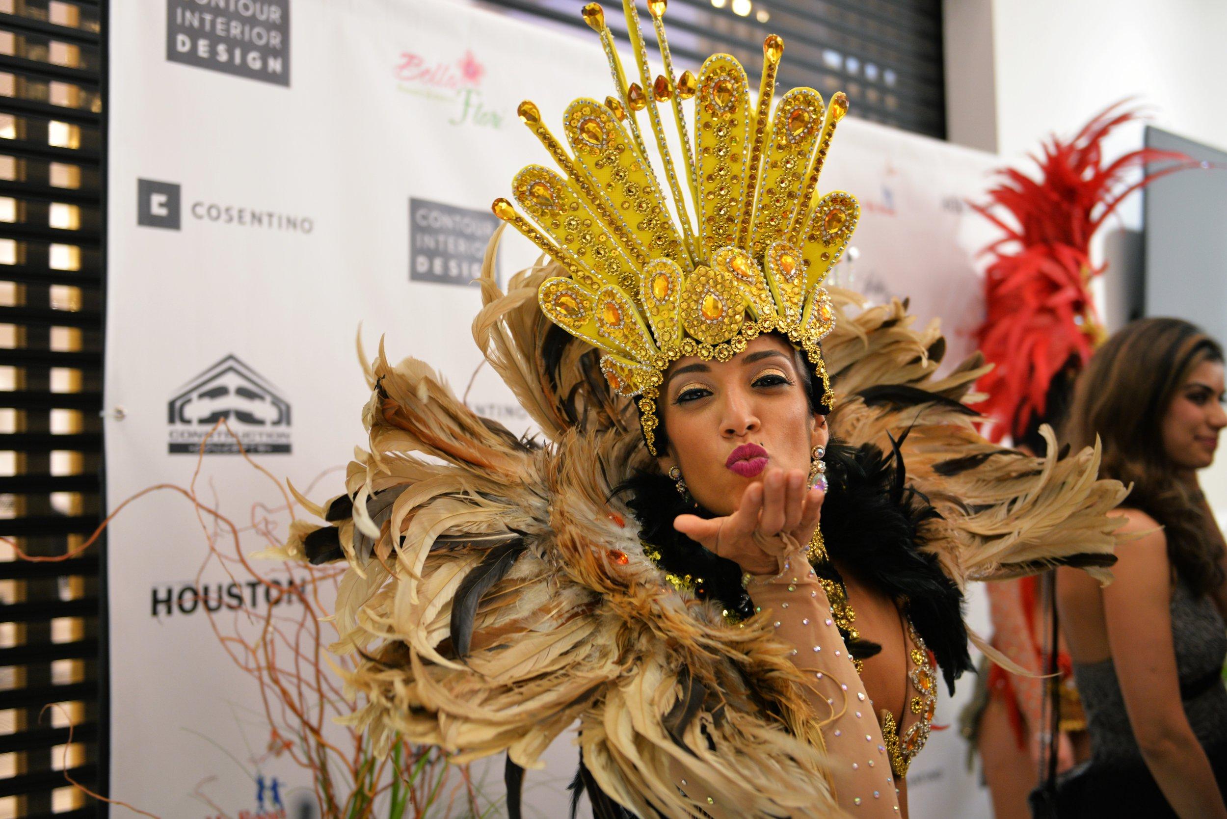 Carnaval 15, Dragana Harris.JPG