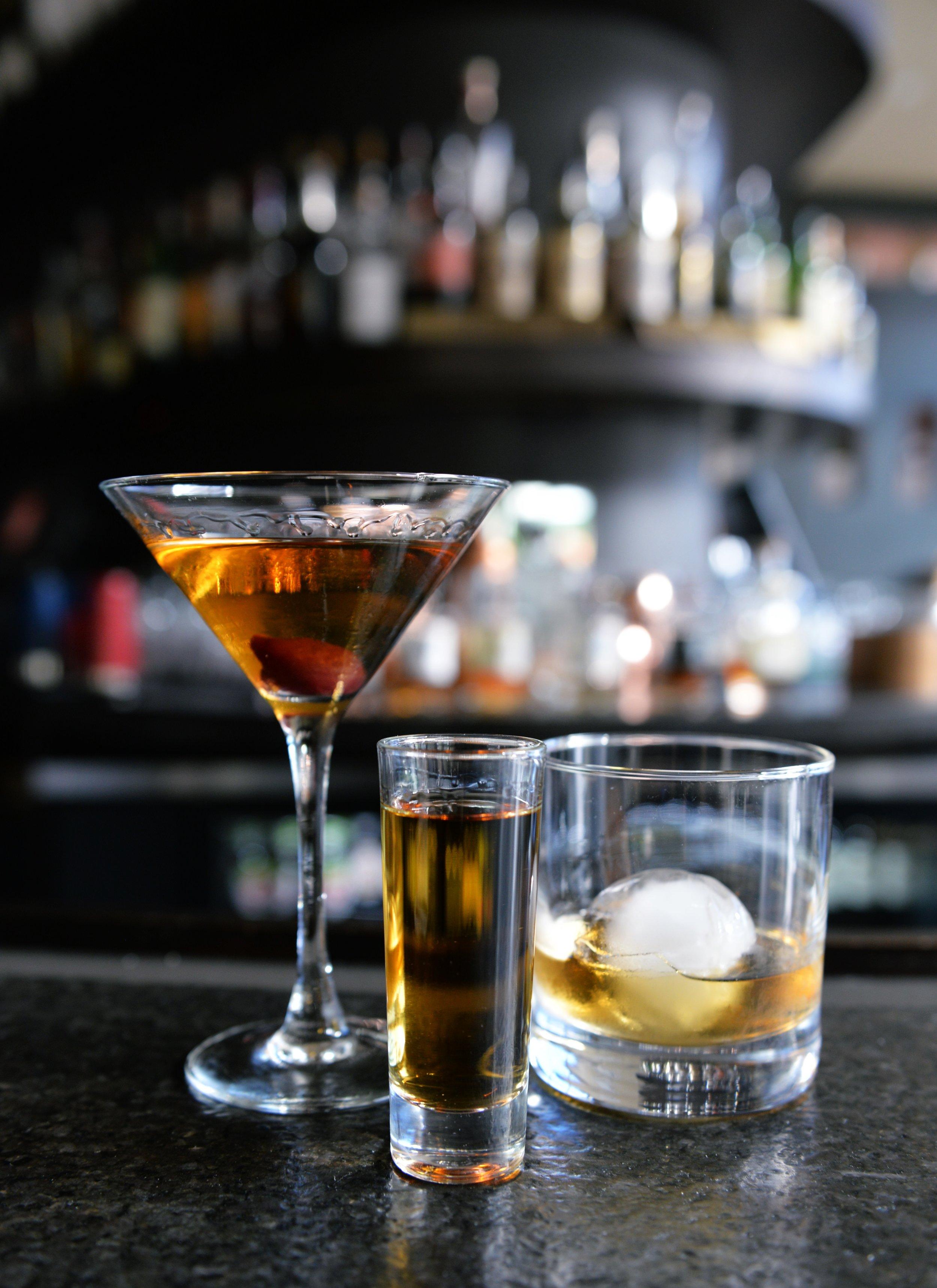 Whiskey DH 09.JPG
