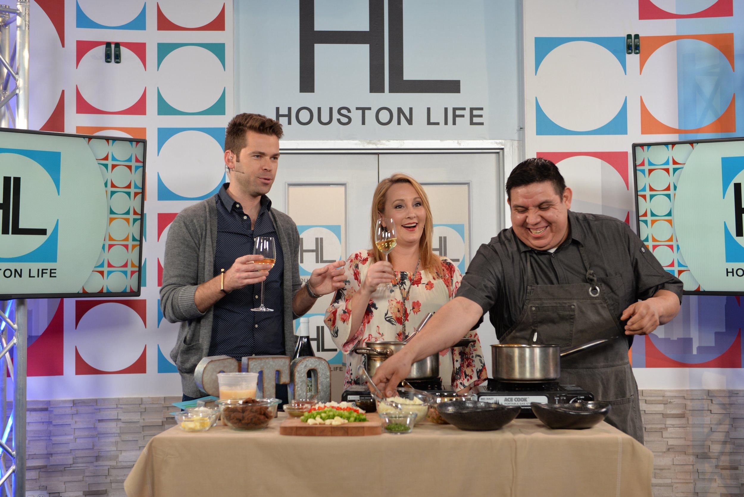 Houston Life 20, Dragana Harris.JPG