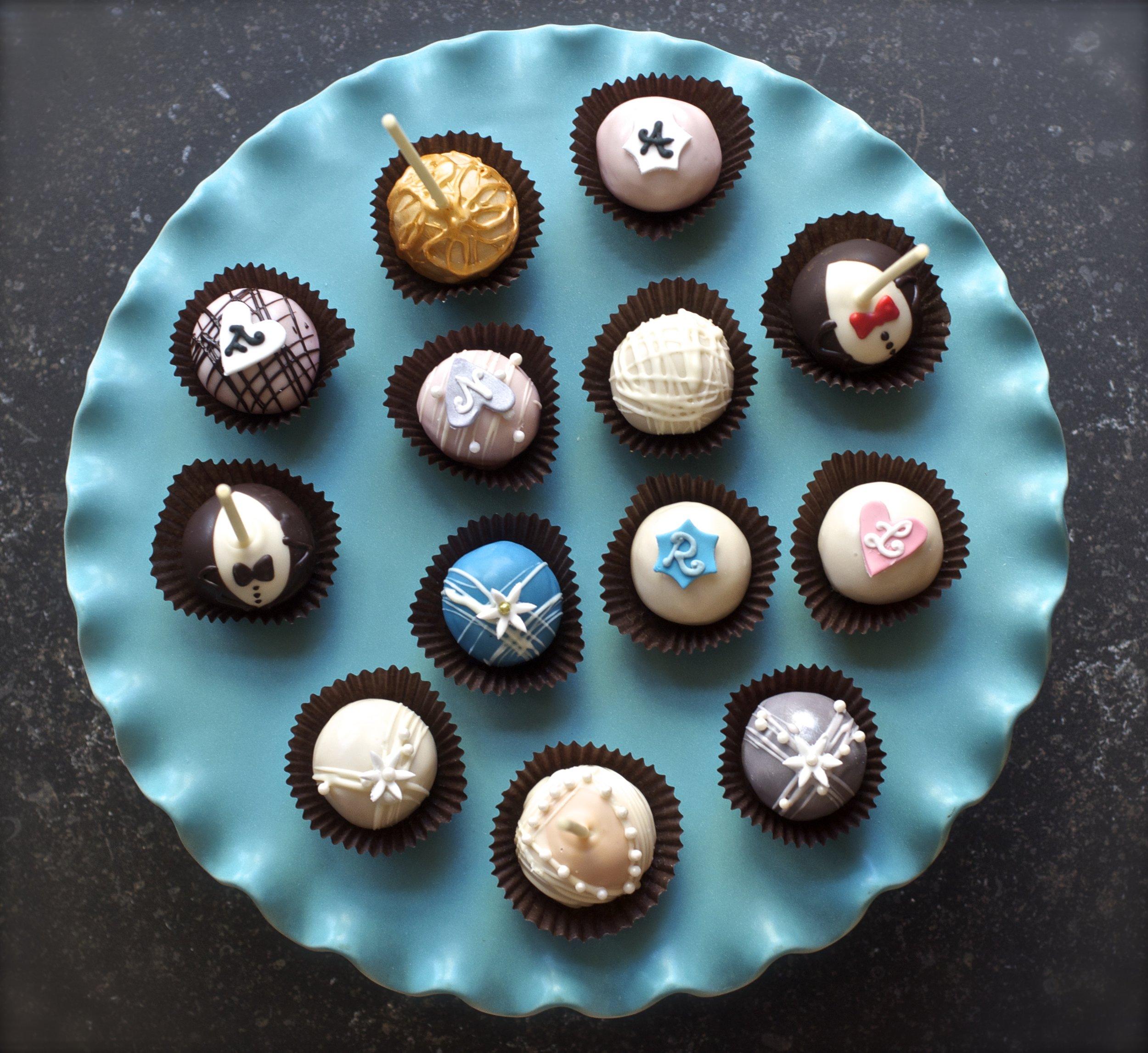 Cake Balls, Kimberly Park (1).jpg