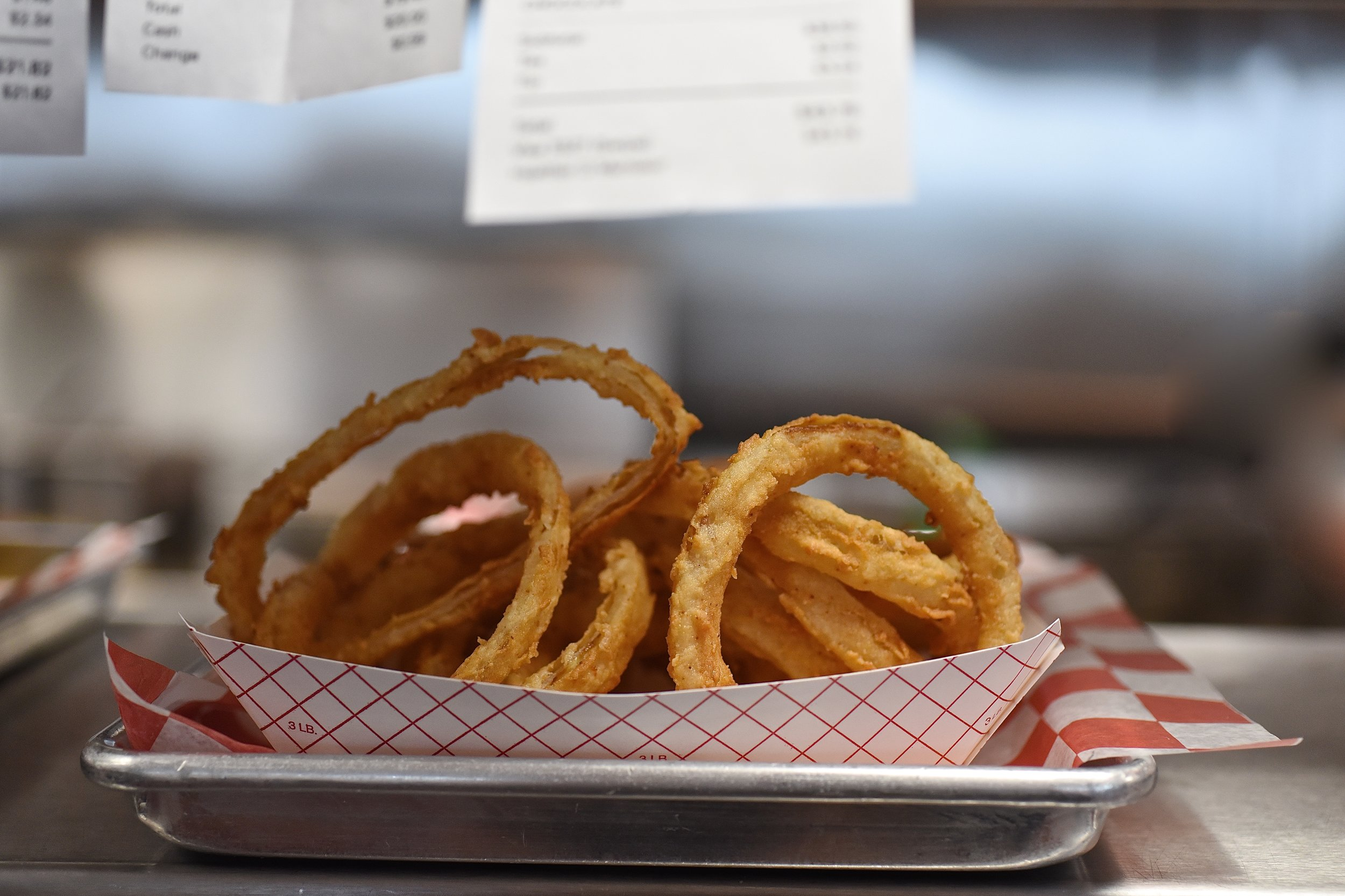 Onion Rings by Kimberly Park (2).JPG