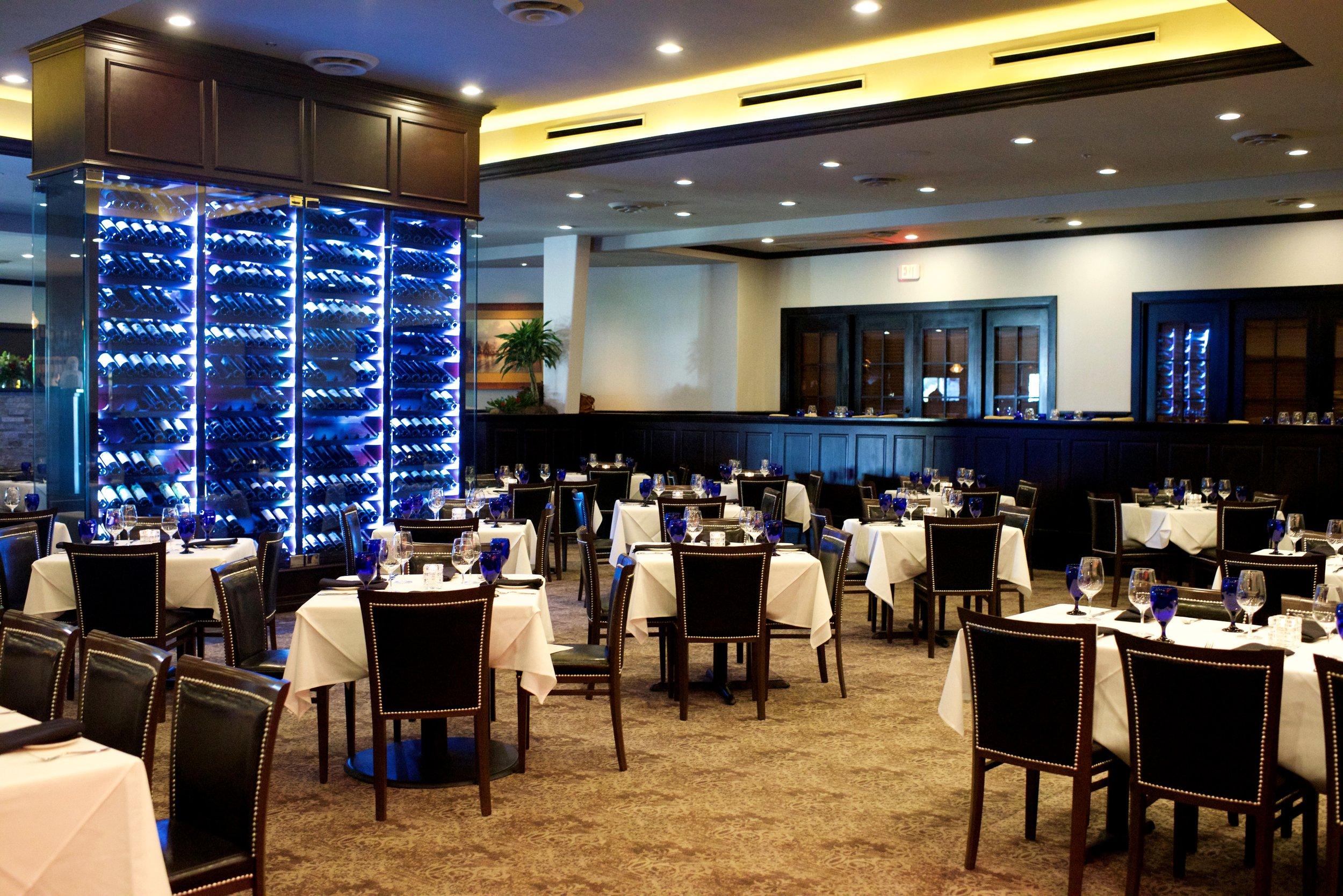Killen's Steakhouse Interior 09-Kimberly Park.jpg