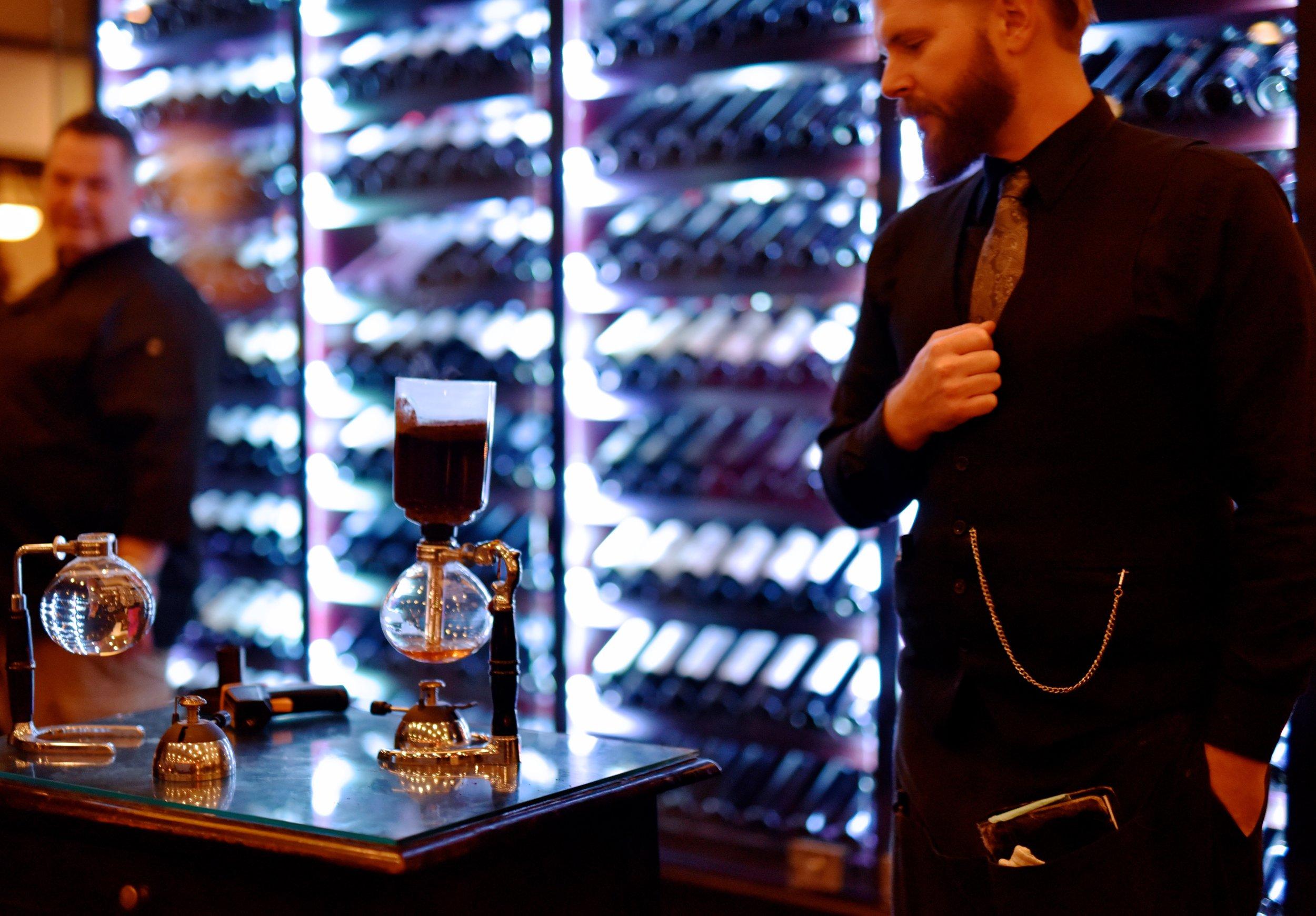 Siphon Coffee, Kimberly Park (4).JPG