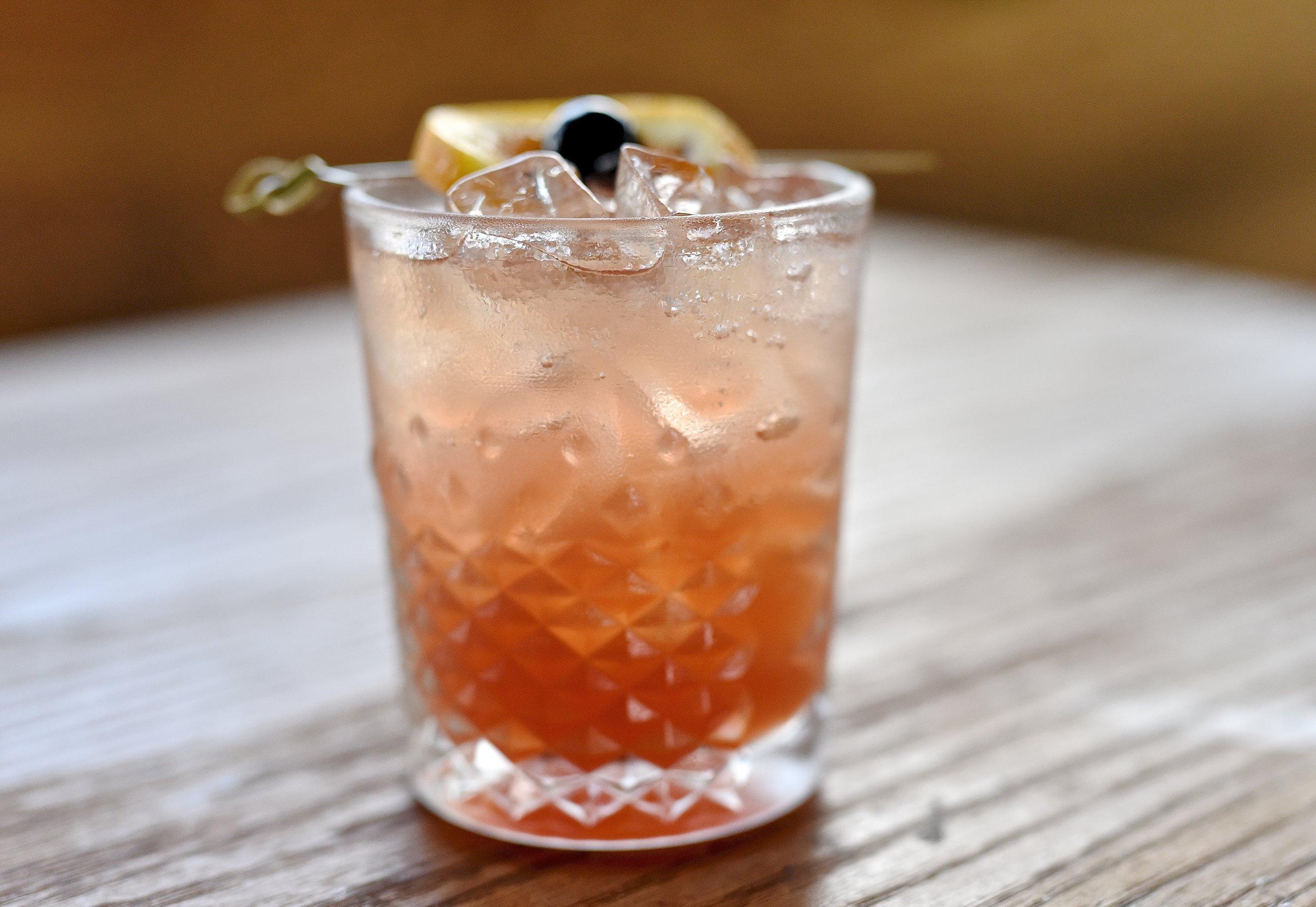 Monkberry Moon Delight by Kimberly Park (4).JPG