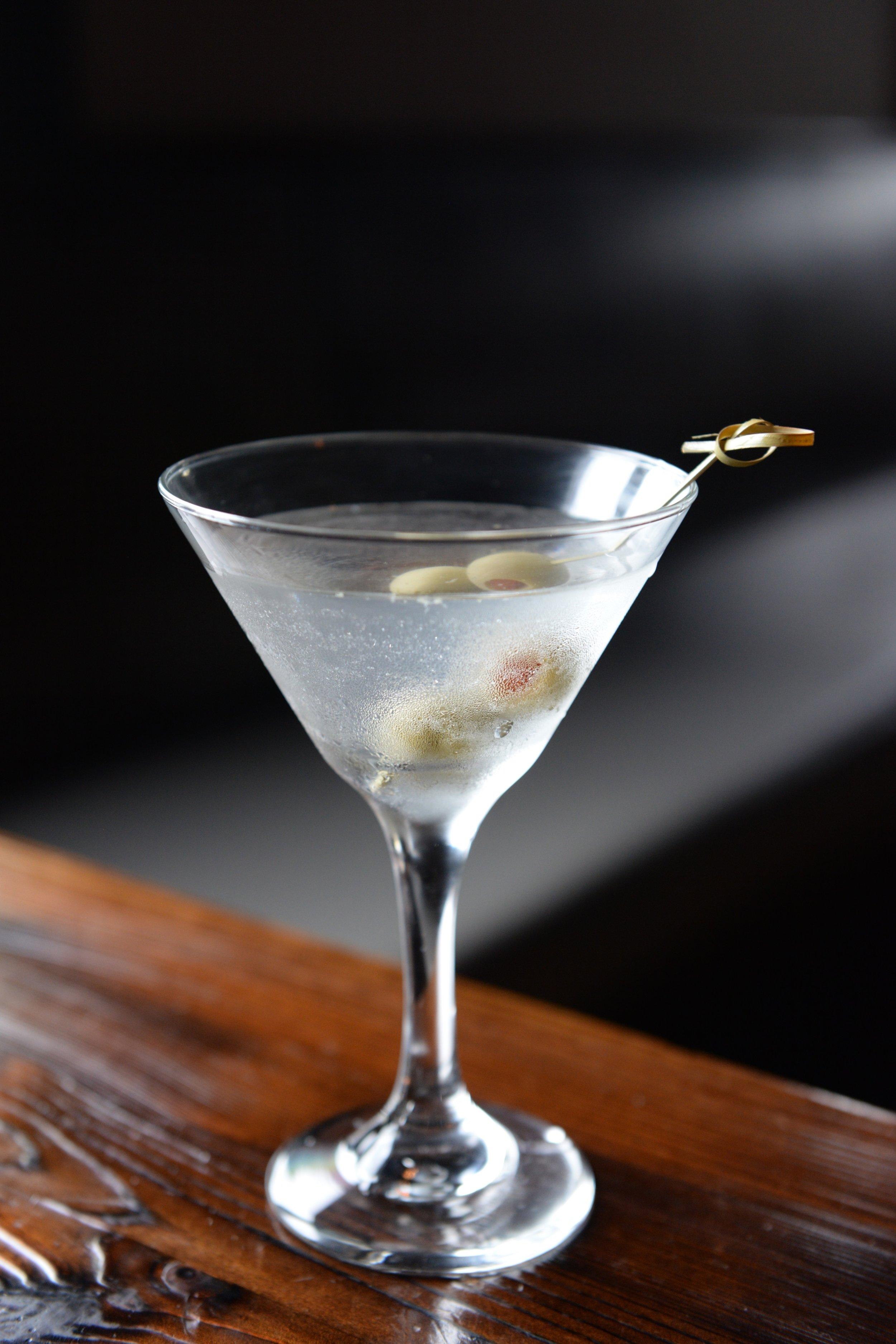 Dirty Martini 07 by Dragana Harris.JPG