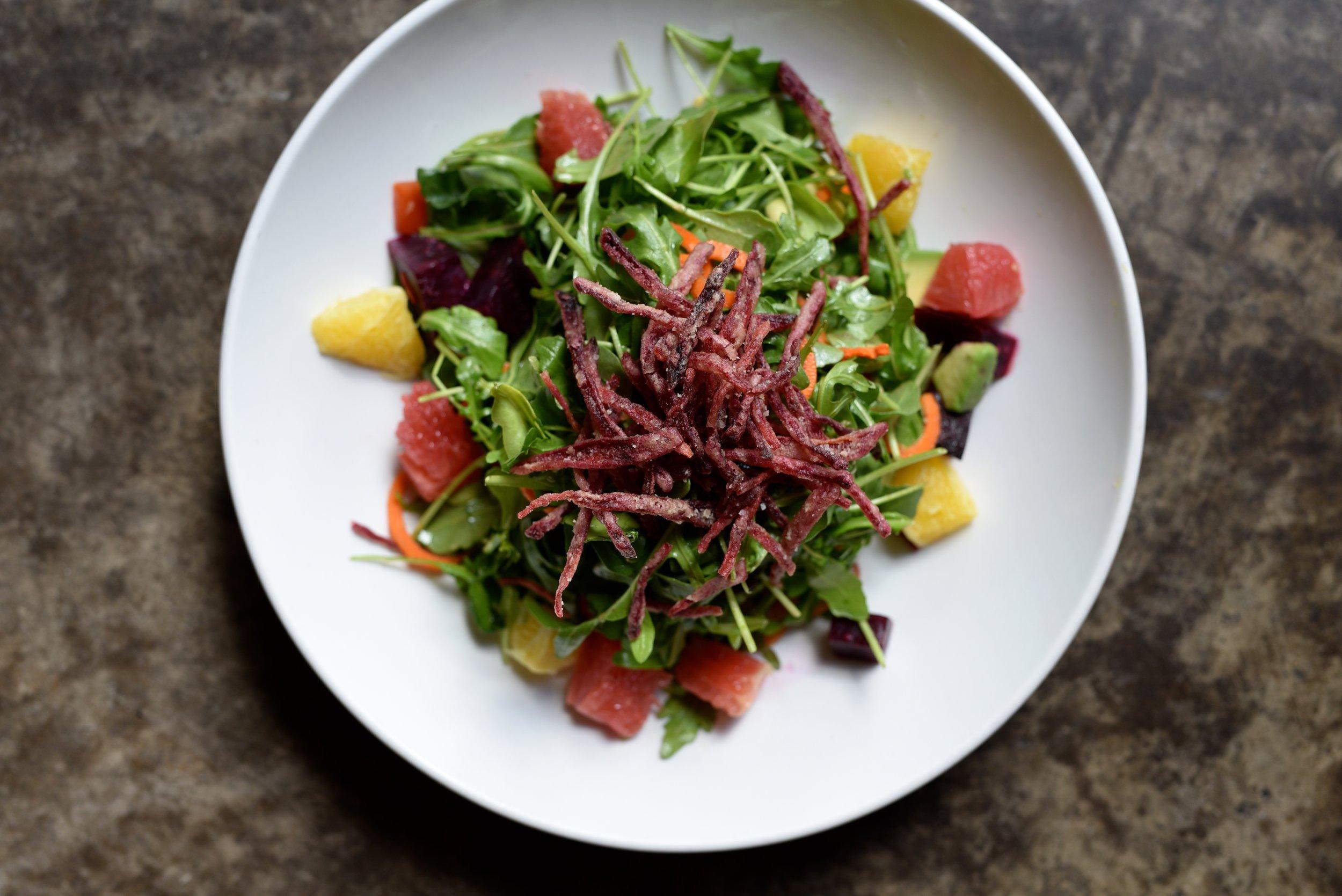 Citrus Beet Salad – Kimberly Park (5).JPG