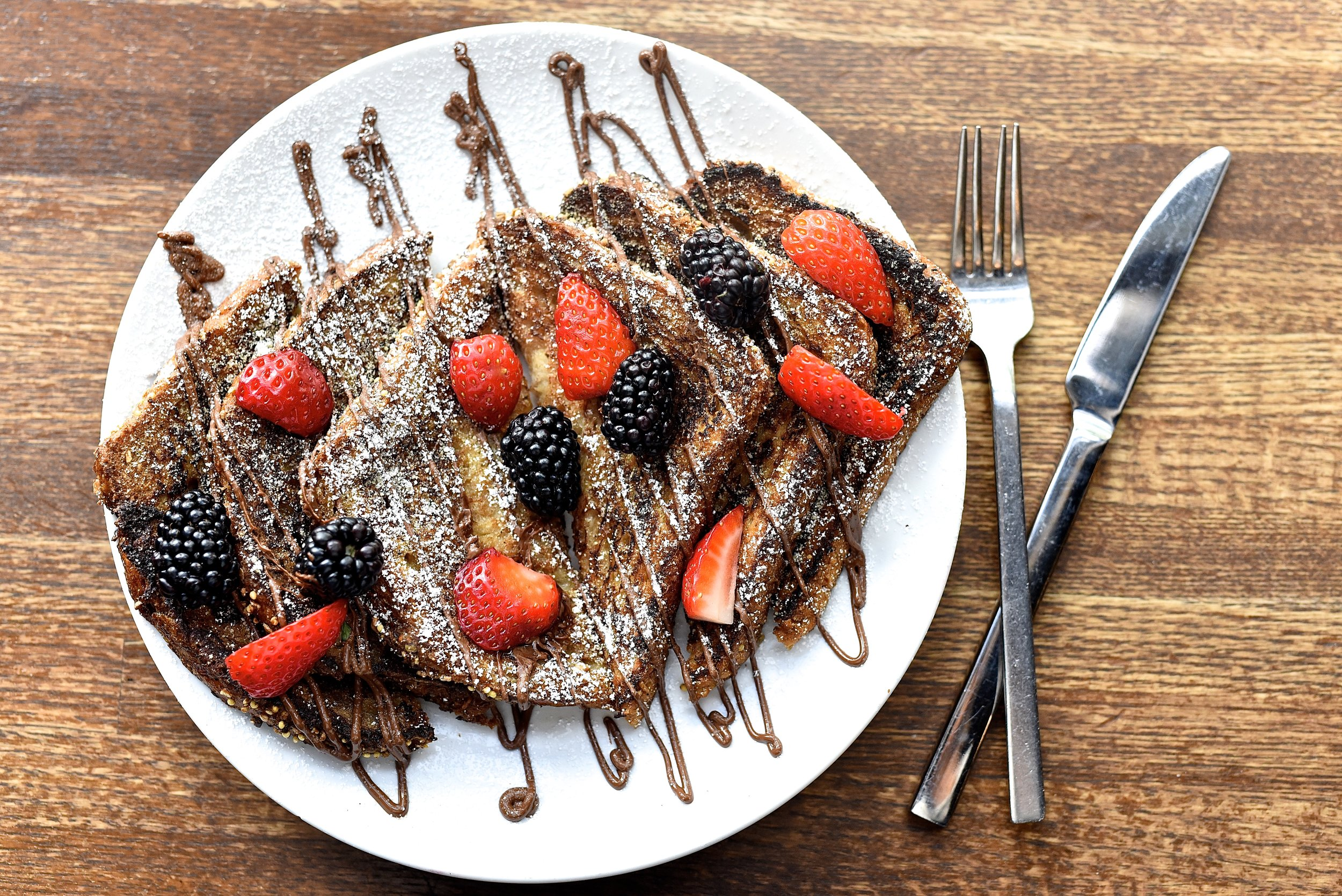Nutella French Toast by Kimberly Park (6).JPG