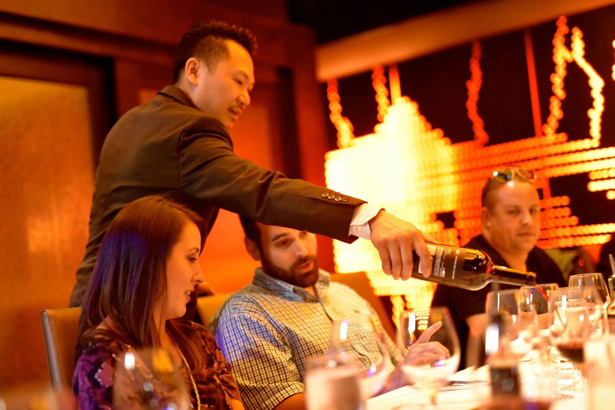 KUU-wine dinners-by Kimberly Park.jpg