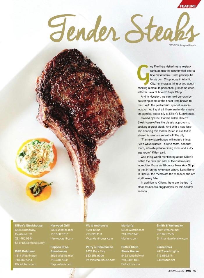 JMG Magazine.jpg