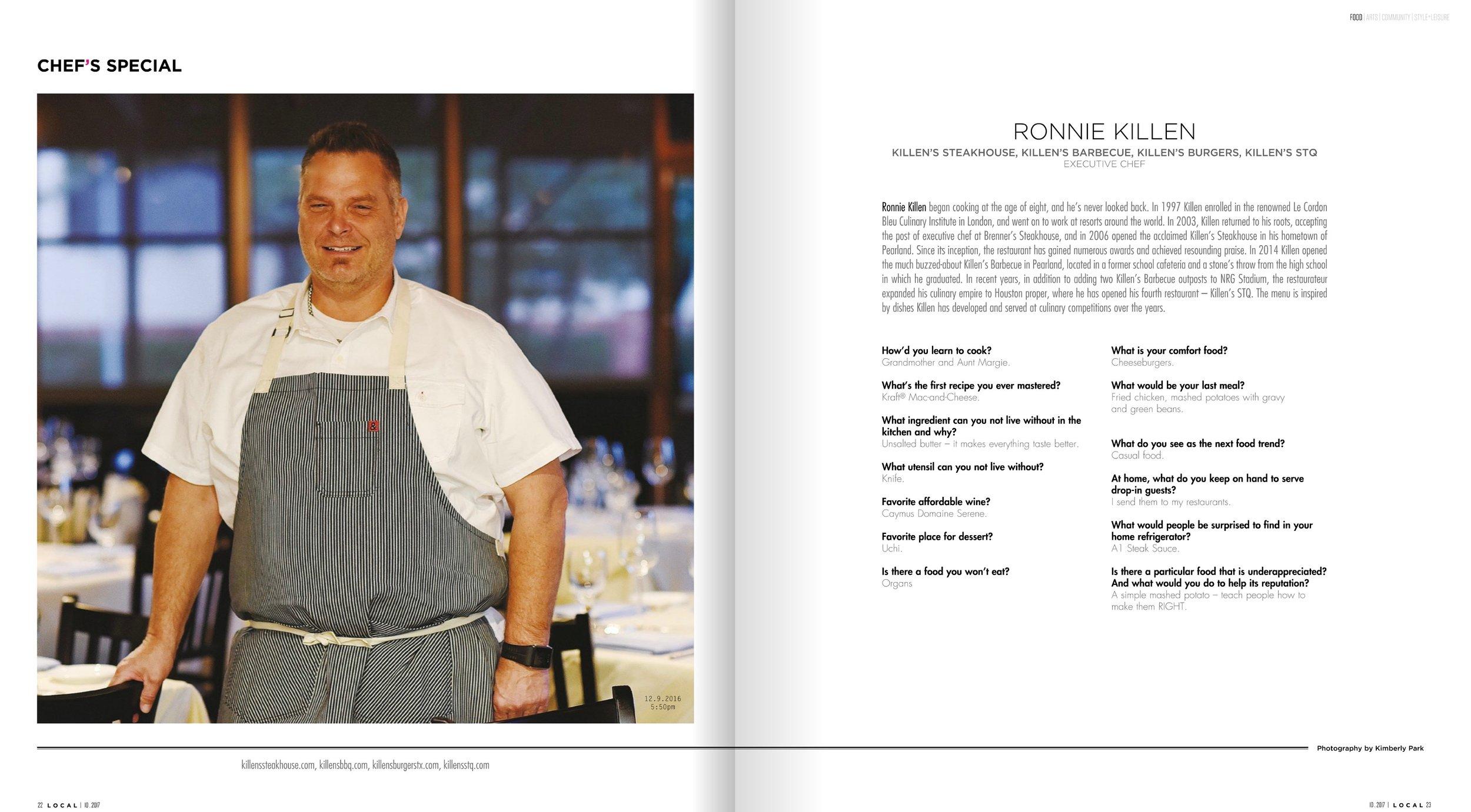 Local Magazine 10.17.jpg