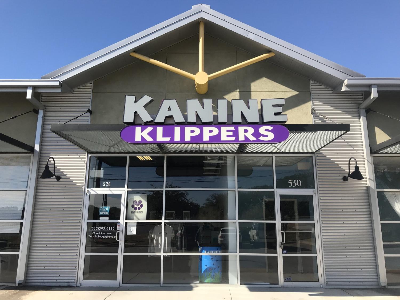 KK Store Front.jpg