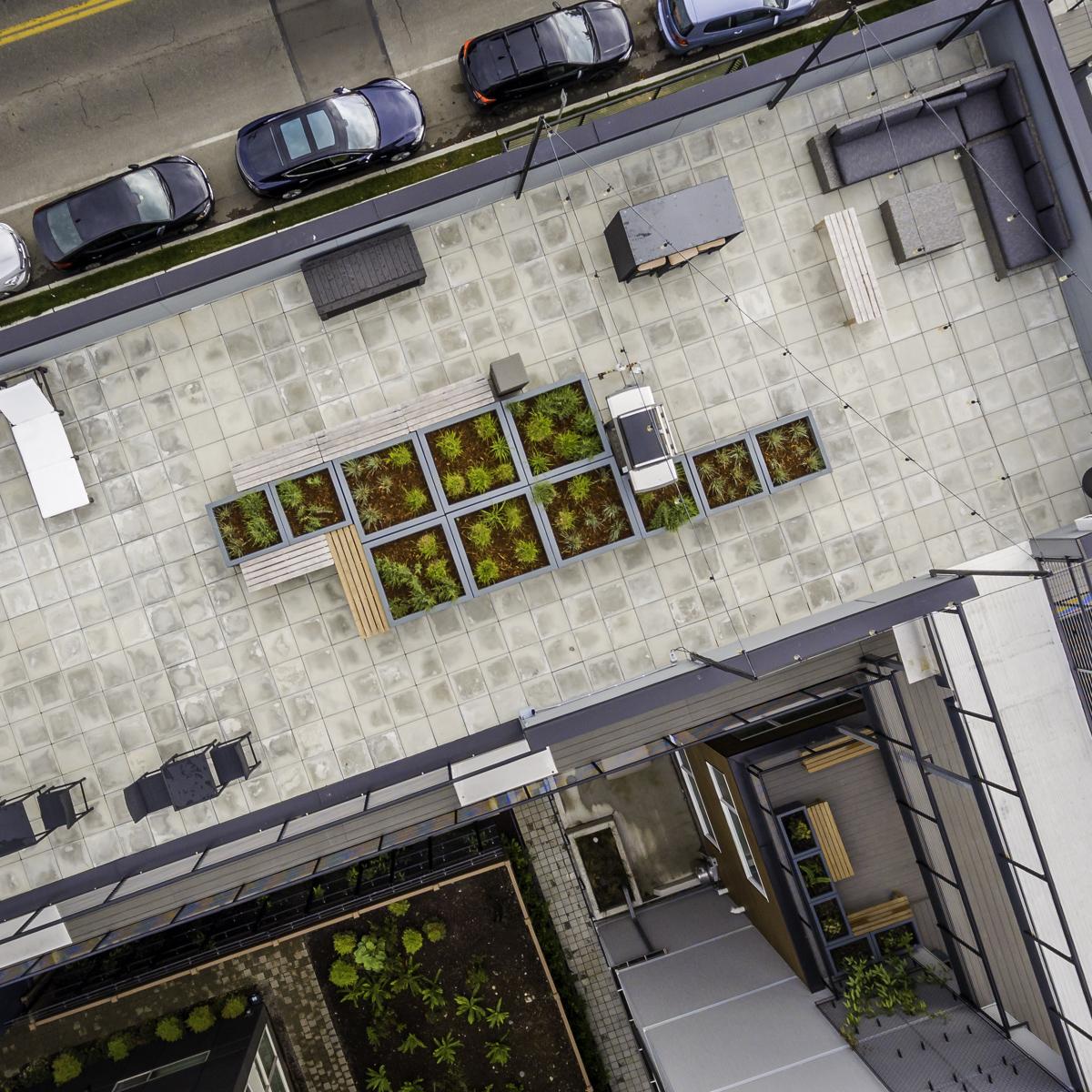 porchlight_droneblog-2.jpg