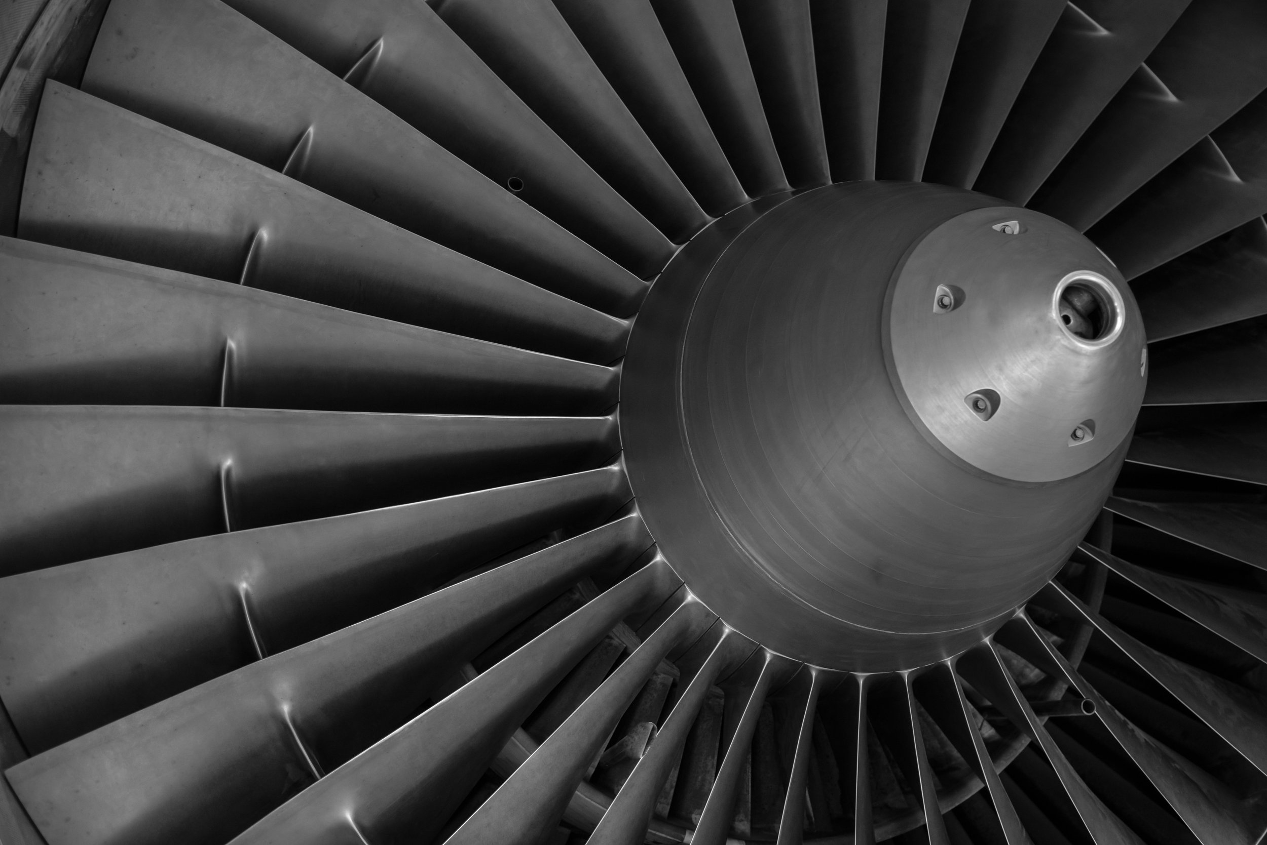 Engine Photo.jpg