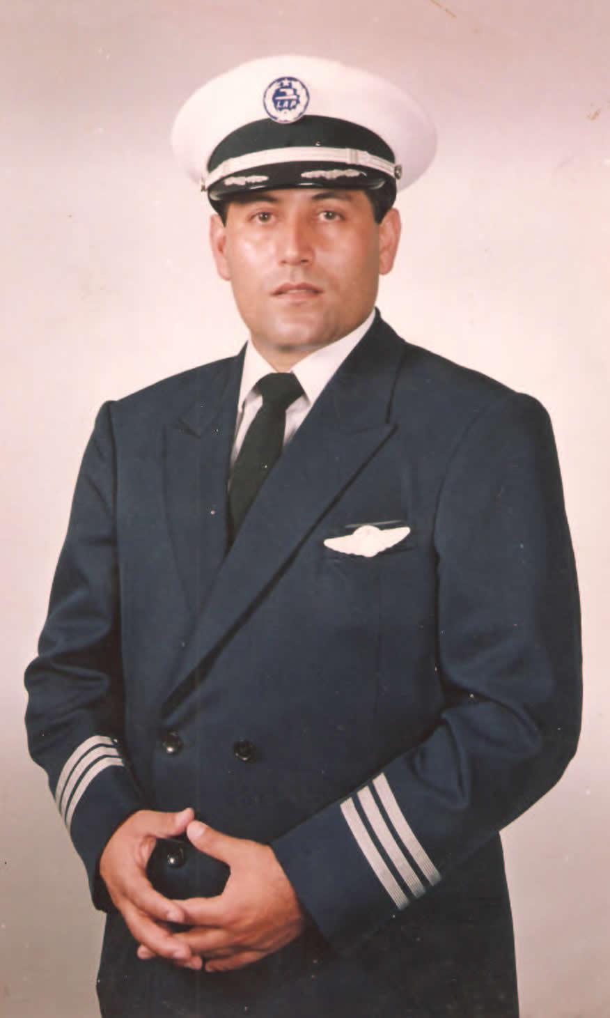 Capitan.jpg
