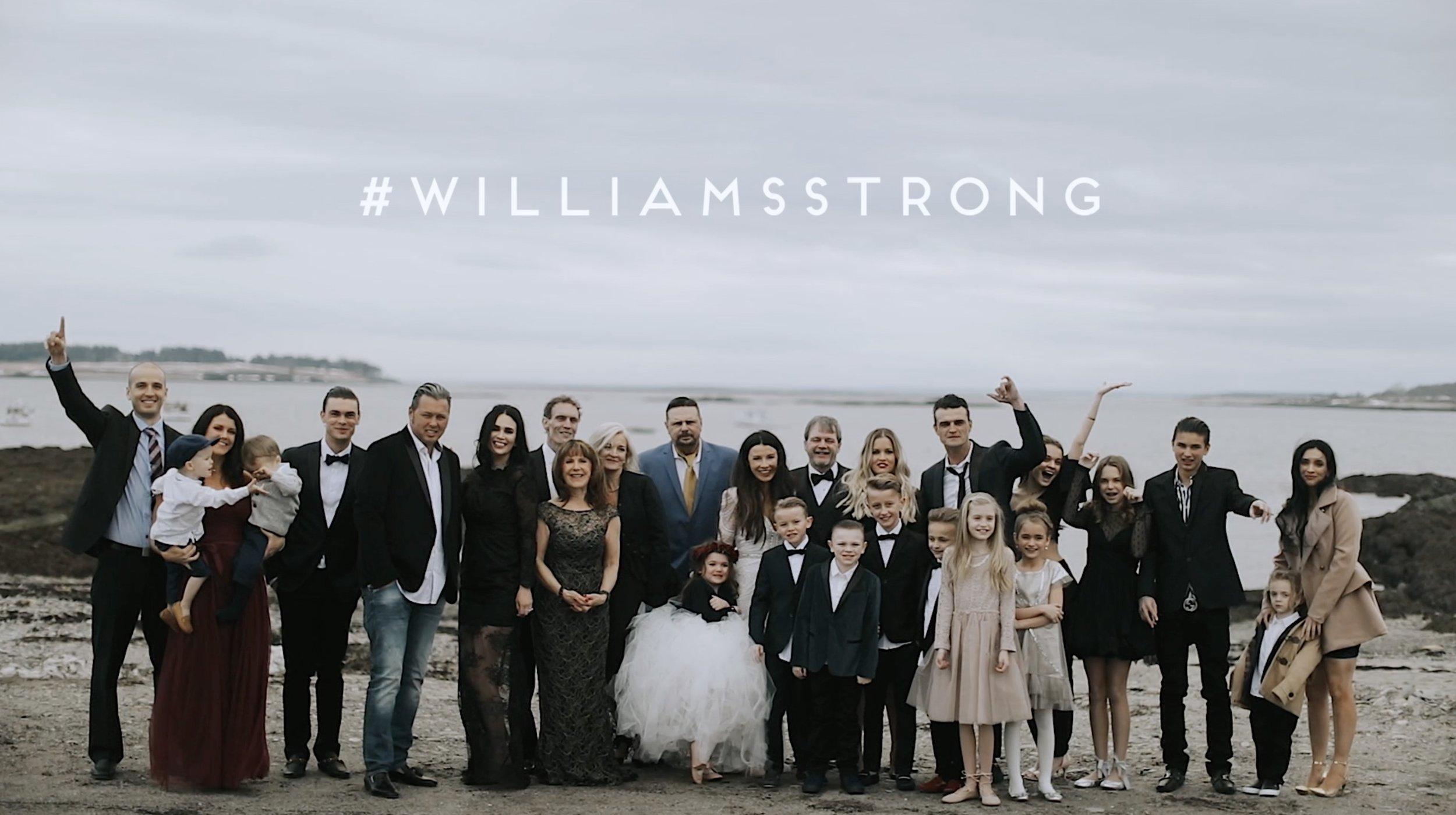 williams strong.jpg