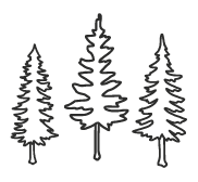 HappyCamper-Icons_Trees.png